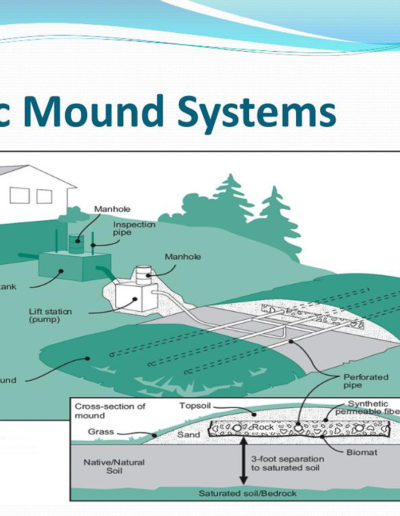 septic-mound-systems-l - Copy